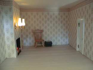 bridge_house_empty_sittingroom